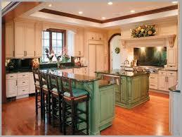 kitchen island with bar seating kitchen island with bar seating 568059 Kitchen  Islands Bars Modern Houzz