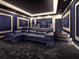 theatre room lighting ideas. Theater Room Lighting. Home Lighting - Led Step Lights E Theatre Ideas