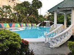 V Resort Dasma, Dasmariñas – Cập nhật Giá năm 2021
