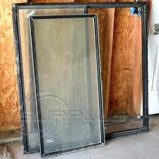 milgard sliding door sizes sliding door full size of horizontal windows patio reviews sliding door