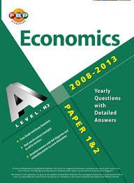 economics essay structure economics essay structure gxart how  how to structure an a level economics essay essaya level economics essay structure kazzatua com