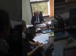 Отчет в службу занятости по вакансиям hazorasp tuman maktab Отчеты о вакансиях в центре занятости Алматы принимает всего один человек и к Отчет по практике в центре занятости Вакансий игнорируя службу занятости