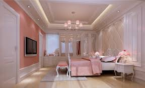 Beautiful Bedroom Designs Excellent With Image Of Collection On Ideas