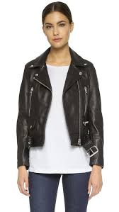 mock leather moto jacket mock leather moto jacket