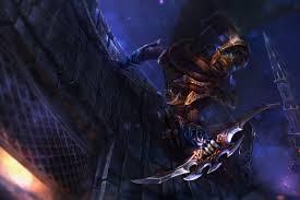 phantom assassin dota 2 wiki