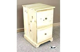 office depot wood file cabinet. Delighful Office Two Drawer Wood File Cabinet Office Depot Wooden Cabinets 2 With Lock  Lock To