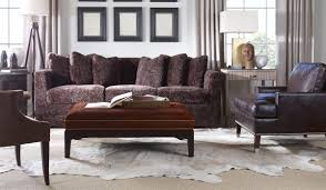 Living Room Sofa Sets For Century Furniture Infinite Possibilities Unlimited Attention Ar