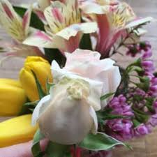 country garden florist. photo of country garden florist - clinton, ma, united states