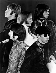 <b>Buffalo Springfield</b> | Members, Songs, & Facts | Britannica