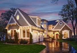 custom home design ideas. beautiful design custom home photos - interior ideas .