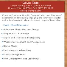 Post Resumes Online For Free Sensational Ideas How Toeate Professional Resume Builder Online 52