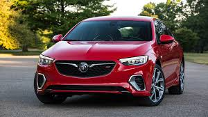 volvo neuheiten 2018. wonderful 2018 full size of mazdabuick regal gs is here better than insignia gsi mazda  neuheiten large  intended volvo neuheiten 2018