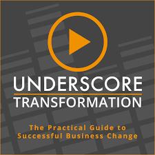 Social Design Insights Podcast Underscore Transformation Podcast Underscore