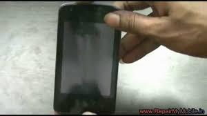 Micromax X286 Price in India, Full ...