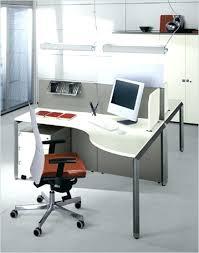 small office workstations. Small Computer Workstation Desks Office Workstations Full Size Of Bedroom Desk E