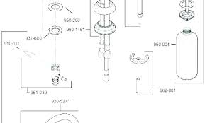 delta monitor shower parts delta monitor shower faucet repair delta shower valve replacement delta monitor