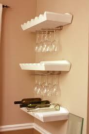 wine glass rack ikea. Studying For The Bar Wine Glass Rack Ikea