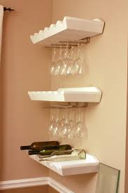 bar glass rack ikea credainatcon com