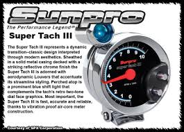 pro tach wiring diagram tachometer wiring diagram tachometer image wiring super pro tachometer wiring diagram wiring diagram on tachometer wiring