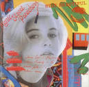 Stay Beautiful [Epic CD Single]