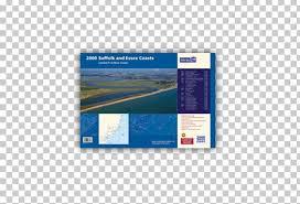 Essex Tide Chart 2017 Nautical Chart Coast Suffolk Essex Png Clipart Admiralty
