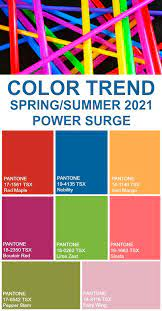 Pantone spring summer 2021 interior design trends is the topic for today! Pin On Body