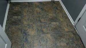 interior trafficmaster allurele vinyl flooring installation instructions resilient trafficmaster allure tile