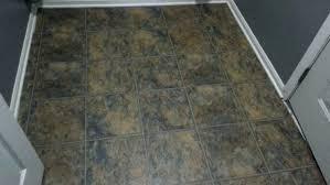 interior trafficmaster allurele vinyl flooring installation instructions resilient trafficmaster allure tile