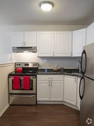 2 bedroom apartment in hartford ct. 2 bedroom apartment in hartford ct