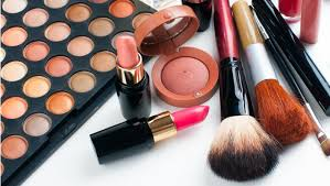 beauty care all about brush cleaning makeup expiration dates