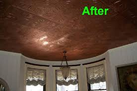Cheap Decorative Ceiling Tiles Victorian Ceiling Tile Project In Pittsburgh Pennsylvania 27