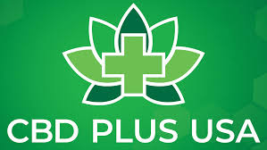 Image result for cbd plus