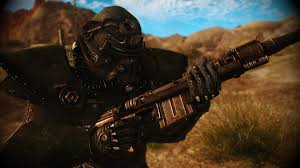 1920x1080 fallout new vegas wallpaper pack hd by gregson birds