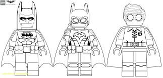 Lego Batman Coloring Page Shop Related Products Lego Batman And