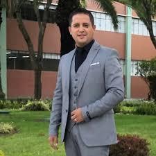 """Alex Ludeña on Twitter: """"Wow!!! #AllYouNeedIsEcuador #TurismoUTPL ..."""