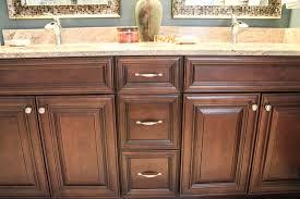 bathroom vanity hardware. Knobs For Kitchen Cabinets Bathroom Cabinet And Pulls Door Regarding Size 1100 X 733 Vanity Hardware