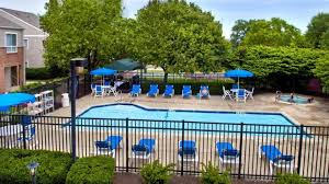 hotel hawthorn suites by wyndham philadelphia airport philadelphia pa 3 united states from us 168 booked