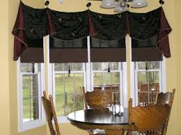 Patterns For Kitchen Curtains Drapery Pattern Testimonials