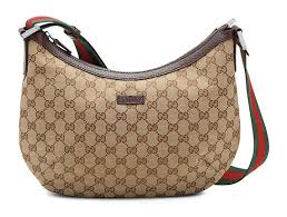 gucci bags on sale. gucci bags on sale r