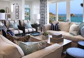 coastal living room design. Coastal Living Room Designs Images And Fascinating Design Ideas Chairs 2018