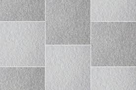 stone tile floor texture. Plain Texture Texture And Seamless Background Of Grey Granite Stone Tile Floor Premium  Photo On Stone Tile Floor