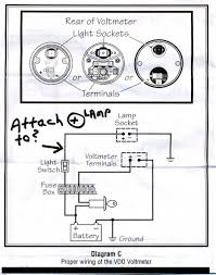 defi gauges wiring diagram with example 28452 linkinx com Vdo Voltmeter Wiring Diagram large size of wiring diagrams defi gauges wiring diagram with example pics defi gauges wiring diagram vdo voltmeter gauge wiring diagram