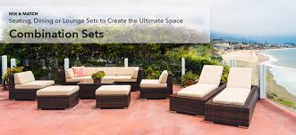 patio furniture reviews. Ohana Outdoor Furniture Reviews Attractive Patio Wicker Shop By Department And With 18