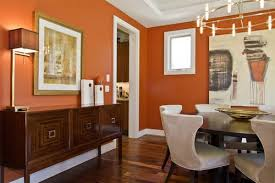 dining room red paint ideas. Paint Colors For Dining Rooms Alluring Room Red Ideas