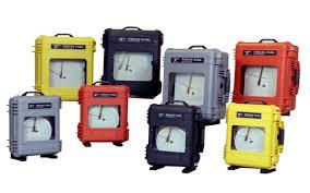 Mercury Chart Recorders Chart Recorders Pressure System Builders Vietnam