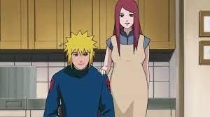 Truyện: [Naruto – Đồng Nhân] Quang Ám Điên Đảo - Chương 10: Chương 9