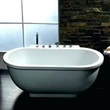 maax tub reviews freestanding whirlpool hot tubs reviews spa tub parts maax romance freestanding tub reviews maax tub
