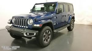 new crown chrysler dodge jeep ram holland mi review and