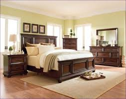 barrows fine furniture ohio furniture outlet aico furniture outlet gardner furniture outlet south carolina furniture outlets bobs furniture outlet 687x540