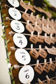 Wedding Seating Chart Ideas Pinterest Wedding Reception Ideas Beautiful Escort Cards And Seating
